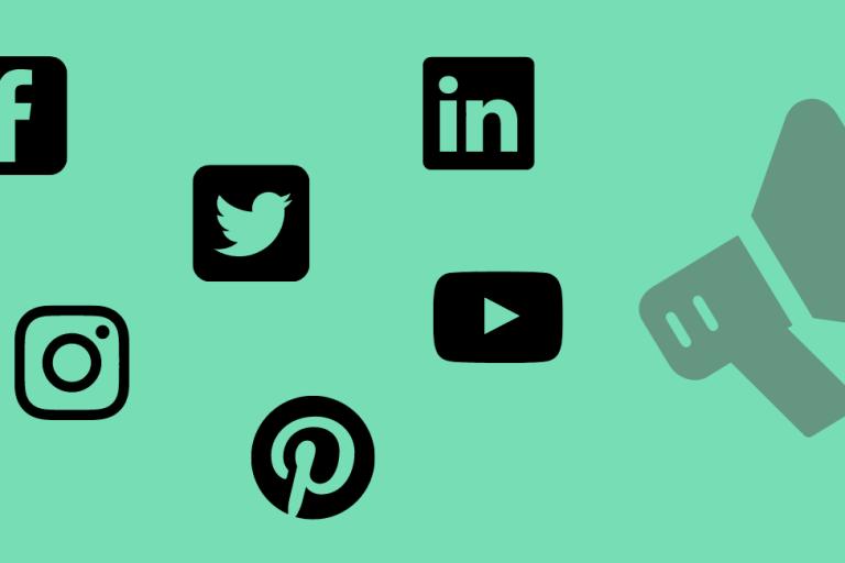 LA RESISTENCIA: anglicismos en mercadotecnia y redes sociales